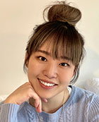 Gracie Kim