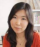 Taaeun Yoo
