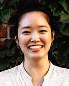 Hanna Cha