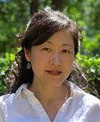 Julie Lee