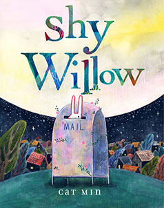 Shy Willow
