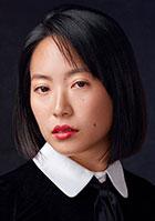 Mimi Yu